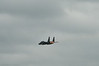 110416_Seymour-Johnson Air Show_047  F-15 Eagle leaving to land.