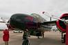 110416_Seymour-Johnson Air Show_060   A-26 Intruder.
