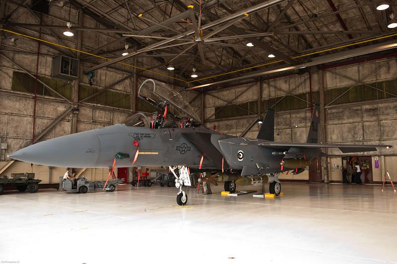 110416_Seymour-Johnson Air Show_007    F-15 Eagle