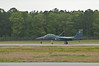 110416_Seymour-Johnson Air Show_051  F-15 landing.