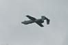 110416_Seymour-Johnson Air Show_029   A-10 Air Warthog.