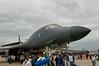 110416_Seymour-Johnson Air Show_055    B-2 Bomber.