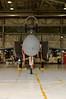 110416_Seymour-Johnson Air Show_004   F-15 Eagle