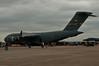 110416_Seymour-Johnson Air Show_073  C-17 again.