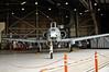 110416_Seymour-Johnson Air Show_003    A-10 Warthog