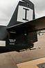 110416_Seymour-Johnson Air Show_069    Navy TBM-3.