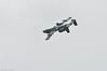 110416_Seymour-Johnson Air Show_030   A-10 Air Warthog.