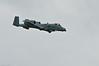 110416_Seymour-Johnson Air Show_035    A-10 Air Warthog.