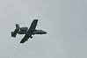 110416_Seymour-Johnson Air Show_026   A-10 Air Warthog.