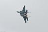 110416_Seymour-Johnson Air Show_041   F-15 on Take-off.