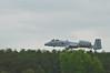 110416_Seymour-Johnson Air Show_024    A-10 Air Warthog.