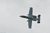 110416_Seymour-Johnson Air Show_027    A-10 Air Warthog.