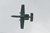 110416_Seymour-Johnson Air Show_028    A-10 Air Warthog.