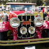 1929 Franklin Model 137 -9235
