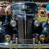 1937 Buick Model 81 Roadmaster-9257