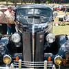 1937 Buick Model 81 Roadmaster-9256