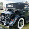 1934 Pierce Arrow -9331