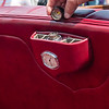 1937 Duesenberg JN Rollston SWB Convertable -9294