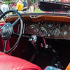 1937 Duesenberg JN Rollston SWB Convertable -9283