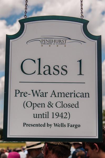 Class 1-9233