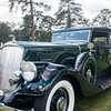 1934 Pierce Arrow -9311