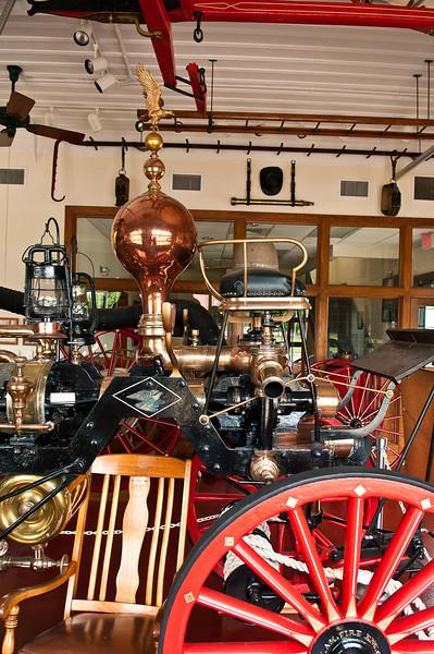 Historic Fire Equipment-27