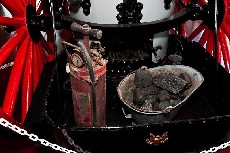 Historic Fire Equipment-23