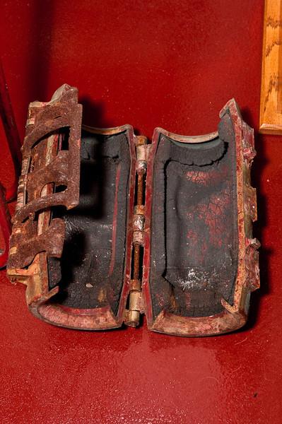 Historic Fire Equipment-29