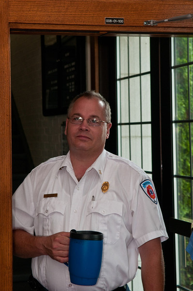 Historic Fire Equipment-6