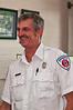 Historic Fire Equipment-3
