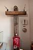 Historic Fire Equipment-43