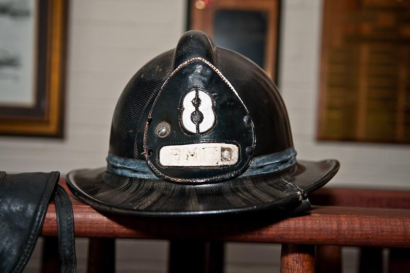 Historic Fire Equipment-21