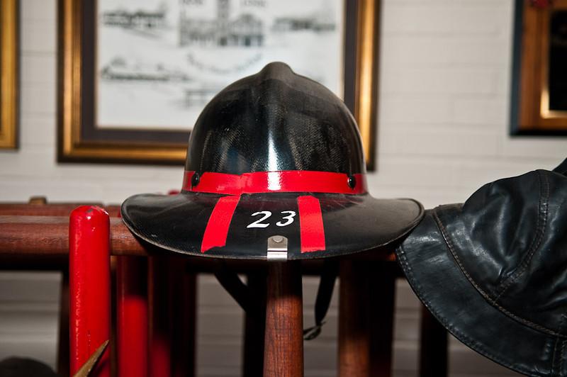 Historic Fire Equipment-20