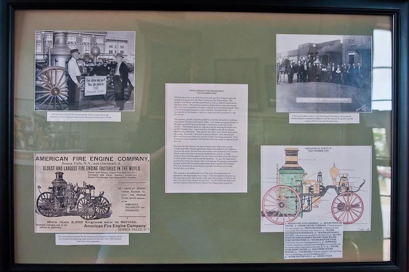 Historic Fire Equipment-37