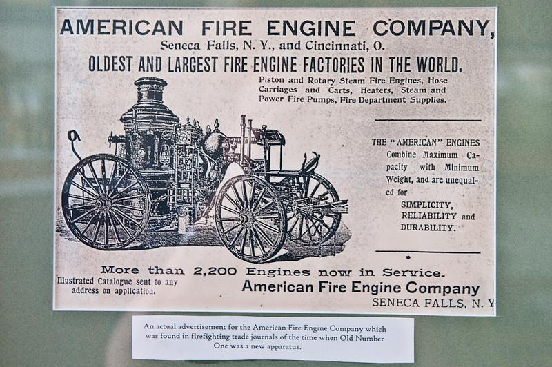Historic Fire Equipment-41