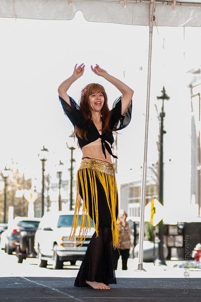 Xenia Preveziotis at www.xeniapreveziotis.wix.com/xeniasmiles