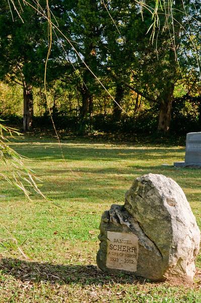 DSC_9359 Historic Oakwood Cemetery Raleigh NC