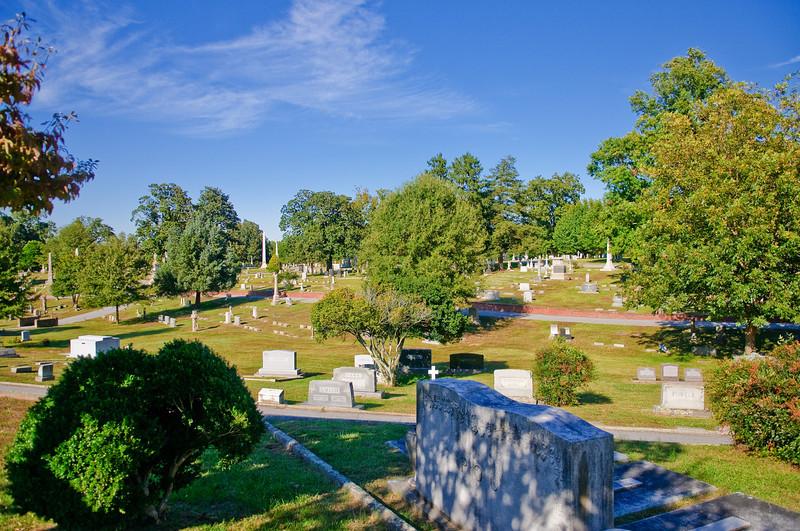 DSC_8716 Historic Oakwood Cemetery Raleigh NC