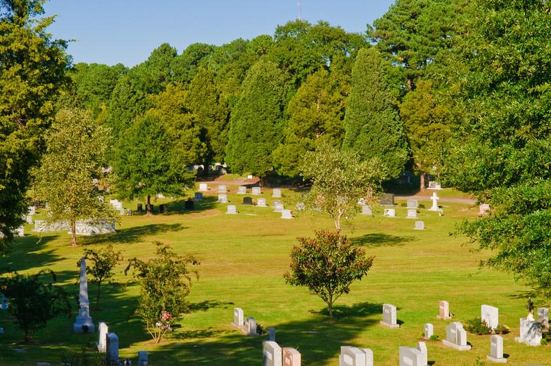 DSC_8737 Historic Oakwood Cemetery Raleigh NC
