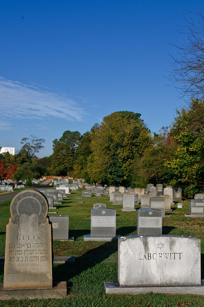 DSC_9344 Historic Oakwood - Raleigh Hebrew Cemetery Raleigh NC