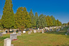 DSC_9355 Historic Oakwood Cemetery Raleigh NC