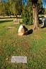 DSC_9353 Historic Oakwood Cemetery Raleigh NC