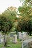 DSC_9161  Historic Oakwood Cemetery Raleigh NC