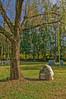 DSC_9356 Historic Oakwood Cemetery Raleigh NC