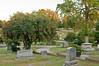 DSC_9166 Historic Oakwood Cemetery Raleigh NC