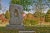 DSC_9464 Historic Oakwood Cemetery Raleigh NC