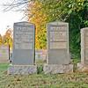 DSC_9279 Historic Oakwood - Raleigh Hebrew Cemetery Raleigh NC