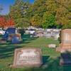 DSC_9340 Historic Oakwood - Raleigh Hebrew Cemetery Raleigh NC