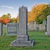 DSC_9274 Historic Oakwood - Raleigh Hebrew Cemetery Raleigh NC