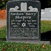 DSC_9313 Historic Oakwood - Raleigh Hebrew Cemetery Raleigh NC